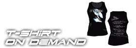 on_demand